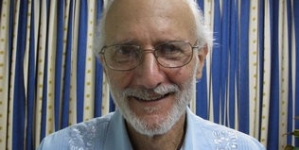 Alan Gross: Morir a plazos