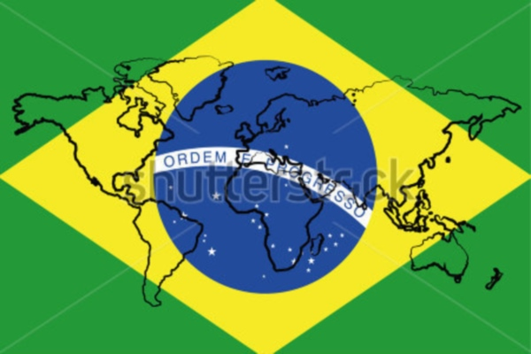 the-flag-of-brazil-with-the