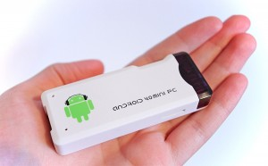 Mini-pc-android-300x186