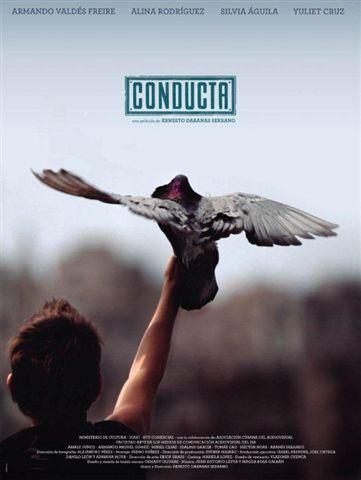 POSTER-CONDUCTA-