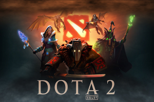 dota_2_wallpaper_by_commander34-d6csdrt