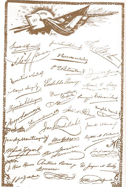 404px-1901_Cuban_Constitution_signers