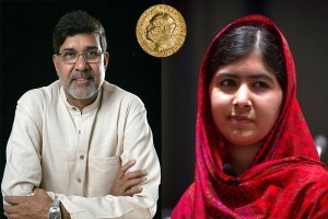 Kailash-Satyarthi-and-Malala-Yousafzay