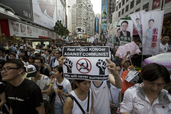 hong-kong-protest-sign-web