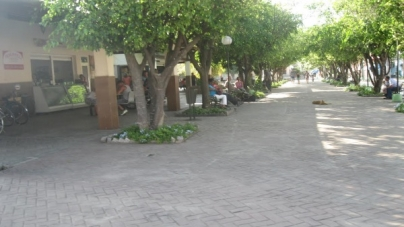 Mayabeque City