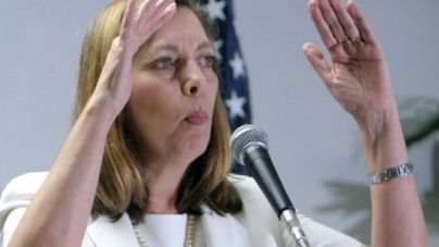 Josefina Vidal: Decisiones internas de Cuba no son negociables