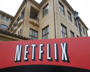 Netflix-fuerte-productor-reproductor-audiovisuales