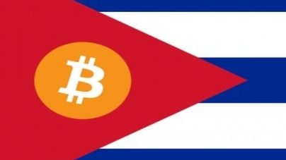 Bitcoin ingresa en Cuba a través del Club Anarcocapitalista