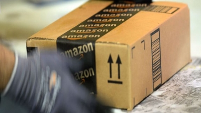Juez federal desestima demanda contra Amazon bajo ley Helms-Burton