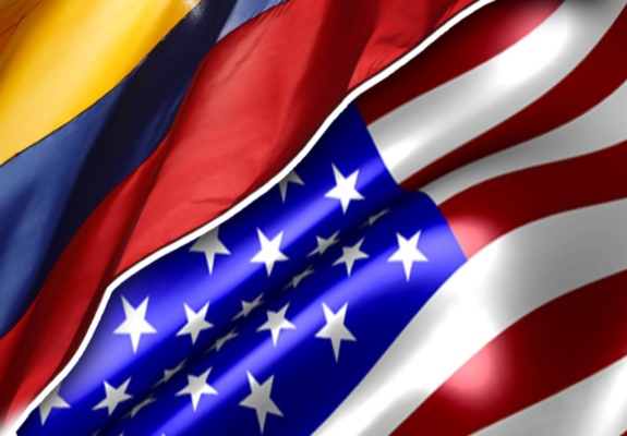 Obama Vs Maduro: historia secreta de un conflicto inevitable