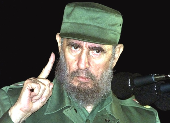 fidel castro the liberation of cuba But this was just the beginning of fidel castro's 49 years of contributions to the cuban people's liberation and to oppressed people the world over fidel castro announced that he would not.
