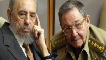 Wall Street Journal: Obama rehabilita a los hermanos Castro