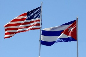 US_Flag_Cuba_Flag_US-Cuba_Flags_Thinkstock_650x4871