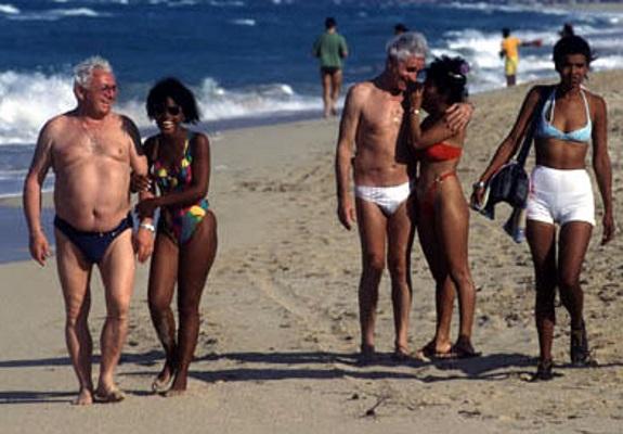 prostitutas negras cuanto cobran las prostitutas