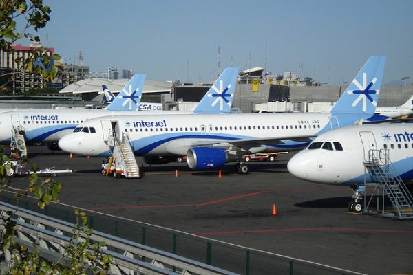 interjet270912