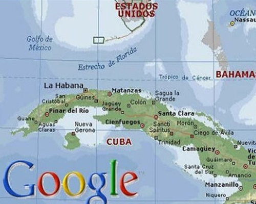 download offline maps for google with Ya Se Puede Usar Google Maps En Cuba De Forma Offline on Details moreover Details in addition bigstockphoto also Big Sur California further Details.