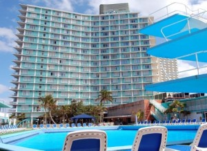 Hotel Riviera (cubahotelswow.com)