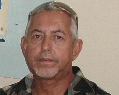 Desaparecido en Cuba el director ejecutivo de ICLEP