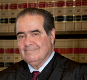 Antonin Scalia (wikipedia.org)