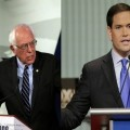 bernie-and-rubio-ap