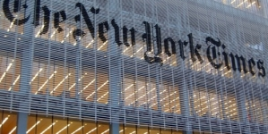 The New York Times, una sucursal del Granma