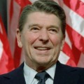 Ronald Reagan (Foto: washingtontimes.com)
