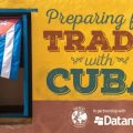 comercio con cuba evento en Miami - featured