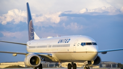 United Airlines busca vuelos diarios entre La Habana y Houston