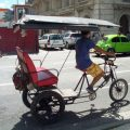 1-bicitaxi-transporte-featured