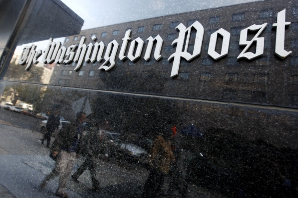 The Washington Post: El deshielo beneficia al régimen, no al pueblo cubano