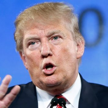 donald-trump-on-the-issues-1450121558384-articlelarge