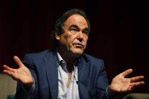 Oliver Stone (huffingtonpost.co.uk)
