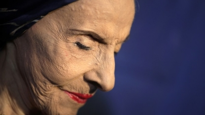 Los herederos de Alicia Alonso