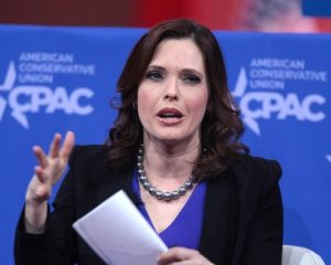 Mercedes Viana-Schlapp (nraontherecord.org)