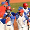 Granma vence 3er juego de la final del béisbol cubano (ACN)