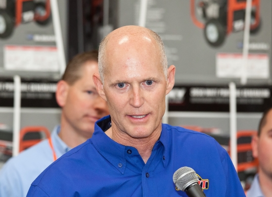 Rick Scott (commons.wikimedia.org)