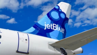 JetBlue cancelará su ruta de Boston-La Habana