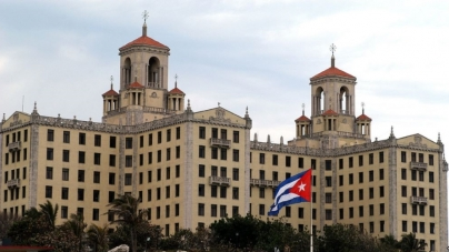 Institute for War and Peace Reporting publica guía para periodistas cubanos