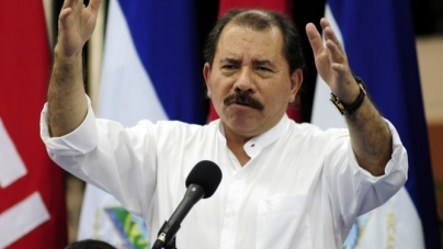 "Editorial del Wall Street Journal: ""Ortega se tiene que ir"""