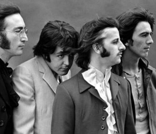 The Beatles: 50 años del 'Álbum Blanco'