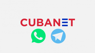 Cubanet estrena servicio de noticias en WhatsApp y Telegram
