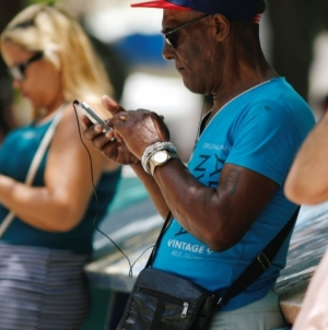Your-Freedom, app para vencer la censura, gana adeptos en Cuba