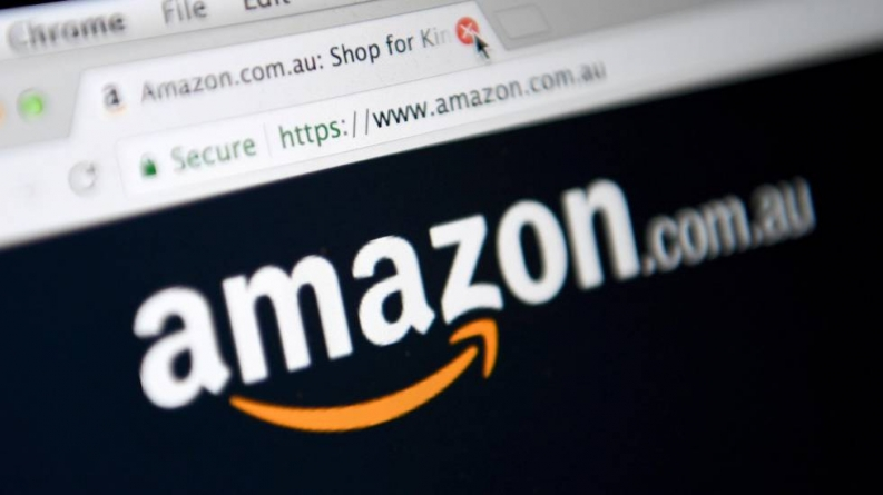 Demandan a Amazon bajo la ley Helms-Burton