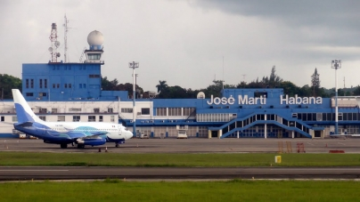 Ordenan continuar juicio contra Global Air por accidente aéreo de La Habana