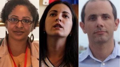 Opositores cubanos descartan video difamatorio de José Daniel Ferrer